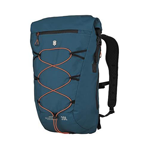 Victorinox Altmont Active Rolltop Backpack