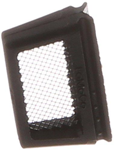Motorcraft - FT161 Filter