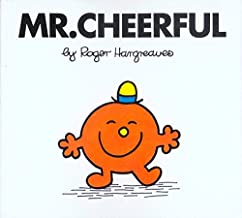 Best mr cheerful book Reviews