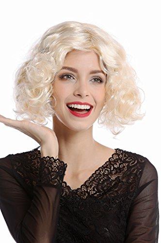 comprar pelucas mujer drag online