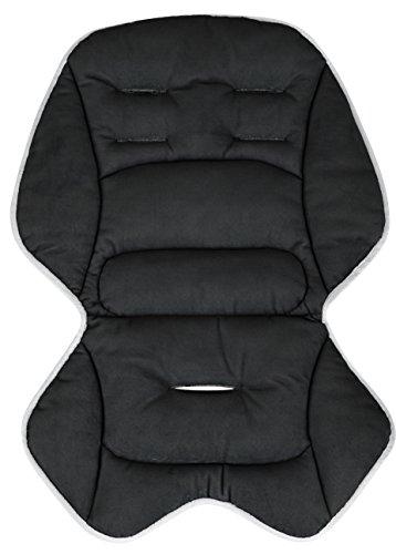Nuby Reversible Seat Liner