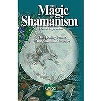 The Magic of Shamanism【洋書】 [並行輸入品]