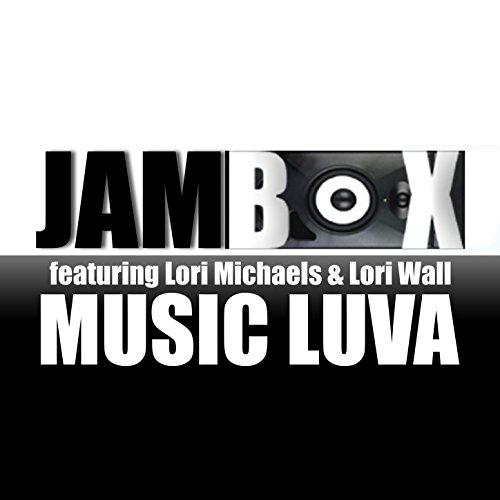 Music Luva