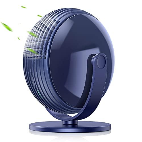 SmartDevil Fan Bladeless