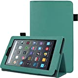 TECHGEAR Case Designed For All New Amazon Fire 7