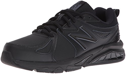 New Balance Women's 857 V2 Cro... Reduced from $124.99 to $54.61     F…