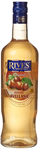 Licor rives avell.s/alc.70cl