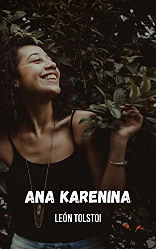 Ana karenina: um romance realista e psicológico que descreve a sociedade russa do século 19