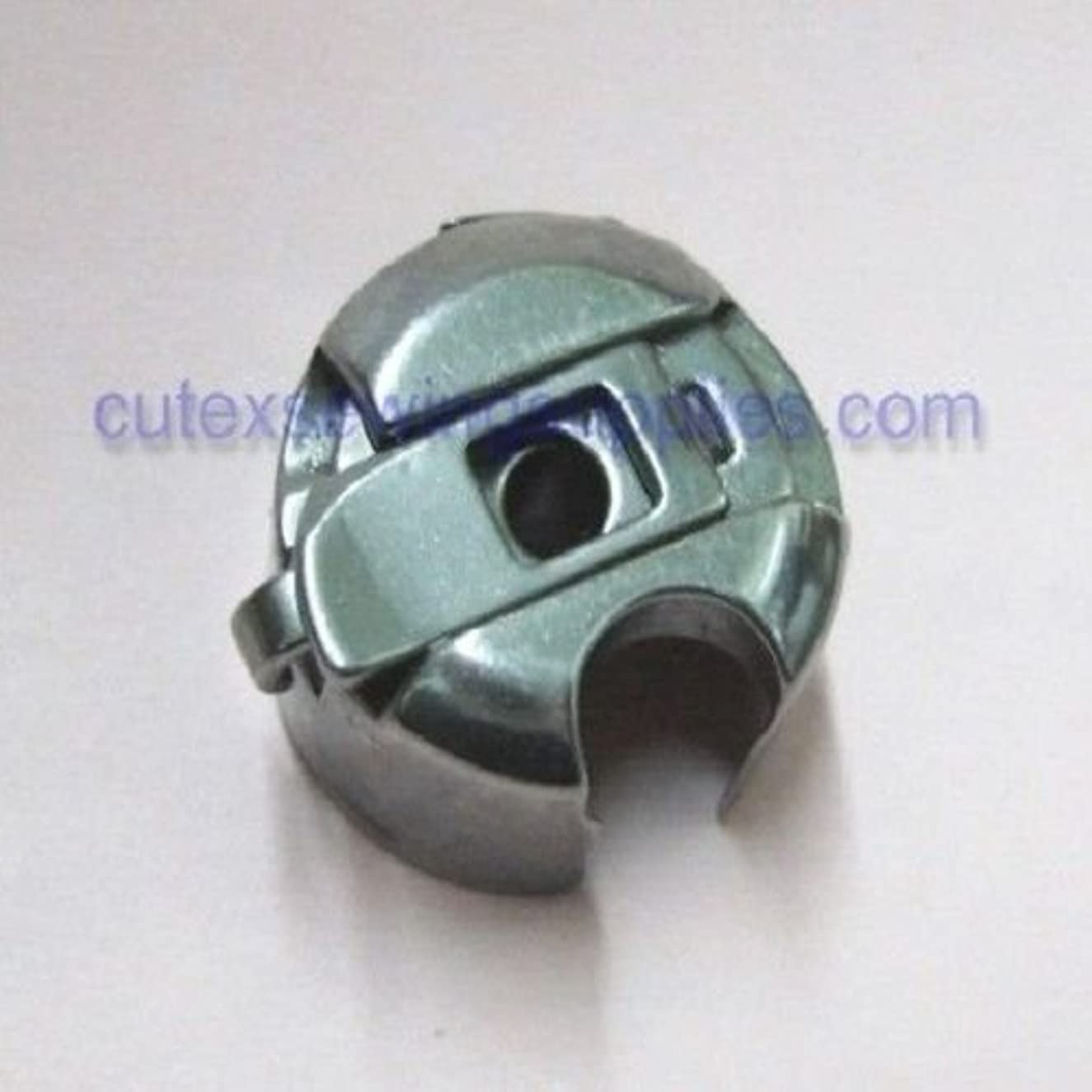 Cutex Sewing Bobbin Case For SINGER 95, 96, 195K, 196K, Class Sewing Machines