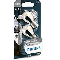 Philips 12496SVB2