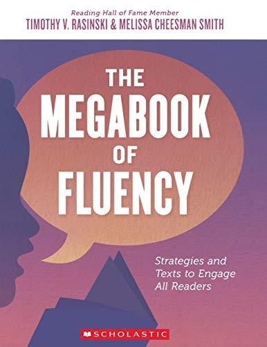 The Megabook of Fluency