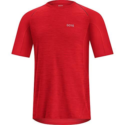 5. Camisa Gore Wear R5