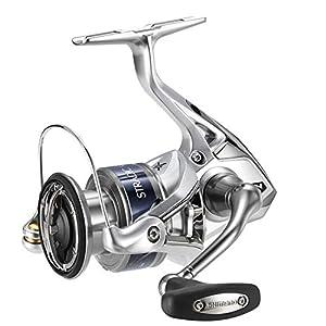 Shimano Stradic 2500FK HG Freshwater Spinning Fishing Reel