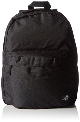 Dickies Indianapolis Backpack/Daypack Black black Size:45 x 35 x 6 cm, 15 Liter