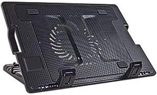 CP-636Bـ مروحة تبريد محمول USB