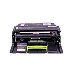 Product Name: Compatible with Konica Minolta TNP40 Toner Cartridge Product color: black, printed pages: 60000 pages (A4 paper coverage rate 5%) Original code: TNP40 TNP35 Suitable for machines: Konica minolta Bizhub 4020P4000P Note: This cartridge is...