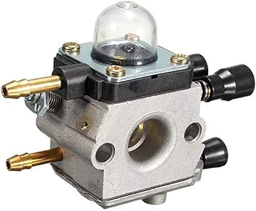 FHSF Reemplazar el carburador del Motor Parte for ZAMA C1q-S68G STIHL BG45 BG55 BG65 BG85 SH55 soplador 42291200606 carburador portátil multifunción carburador Carb Kit 1024