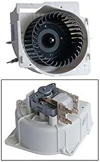 Fagor – Ventilador Horno Para Micro microondas fagor: Amazon.es: Hogar