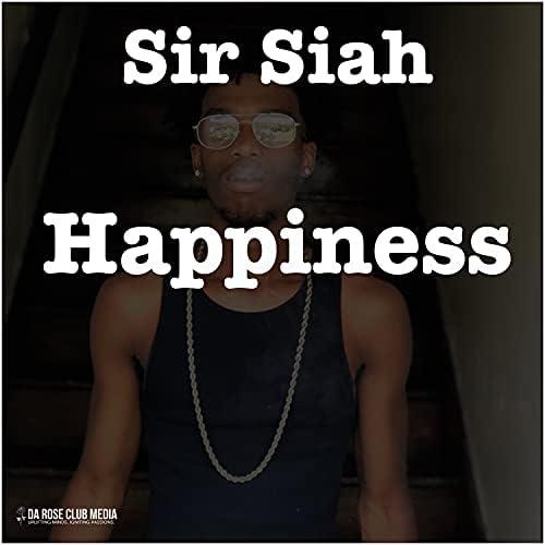 Sir Siah