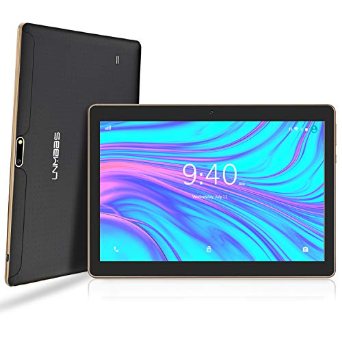 LNMBBS Android 9.0 Tablet...