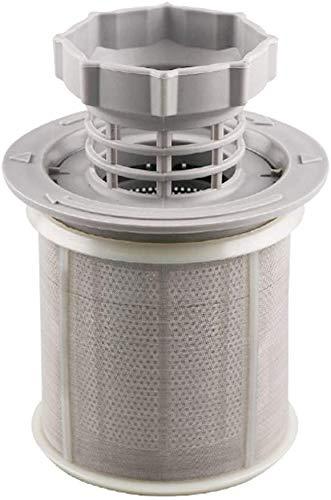 Vaatwasser Mesh Filter Restaurant Duurzame Home Mini Riool RVS sy installeren Praktische Keuken Draagbare Vervangende Onderdelen Voedsel Scraps voor Bosch