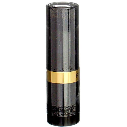 Revlon Super Lustrous Kissable Pink Lipstick - 2 per case.