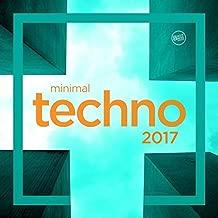 minimal techno artists