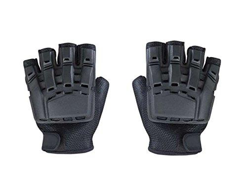 RAPTORX Handschuhe (L)