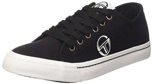 scarpe sergio tacchini donna Sergio Tacchini ST710113