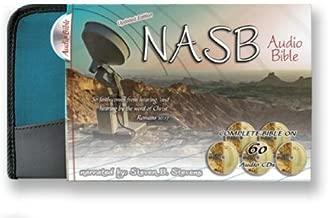 Best nasb audio bible cd Reviews