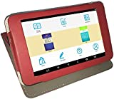 Ebook Reader Tablet