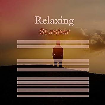 # 1 Album: Relaxing Slumber