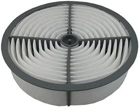 Pentius PAB6821 UltraFLOW Air Filter for Lexus LS400 (90-00)