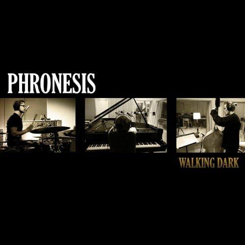 Phronesis feat. Jasper Høiby, Ivo Neame & Anton Eger