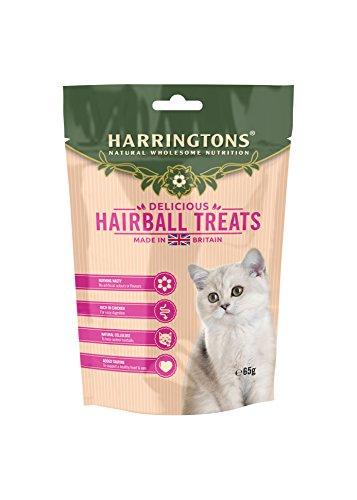 HARRINGTONS Harrington's Katzensnacks mit Hühnchengeschmack, 780 g