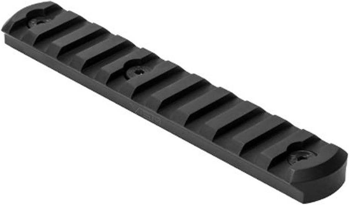 NcSTAR NC Deluxe Star Purchase VMKM6 Keymod Medium Rail Hole 6 Accessory