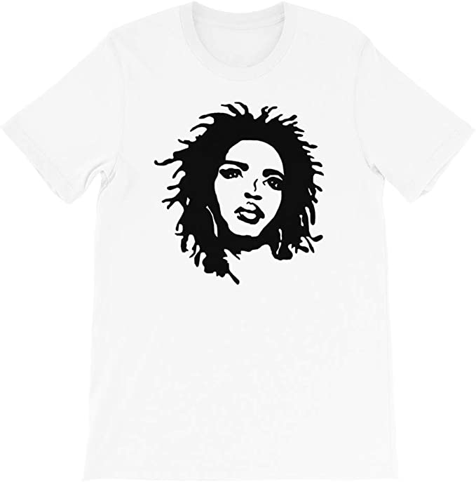 Long Sleeve Misseducation Of Lauryn Hill 20th Anniversary tour T-Shirt T-Shirt Sweatshirt Gift for Fan Hoodie