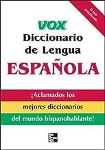 Best diccionario de la lengua Reviews