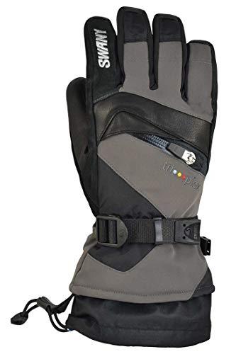 Swany Herren Handschuhe X-Change - - XL