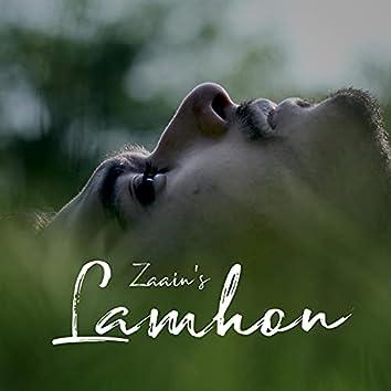 Lamhon