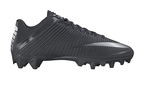 Nike Men's Vapor Speed 2 TD Football Cleat 833380 002...