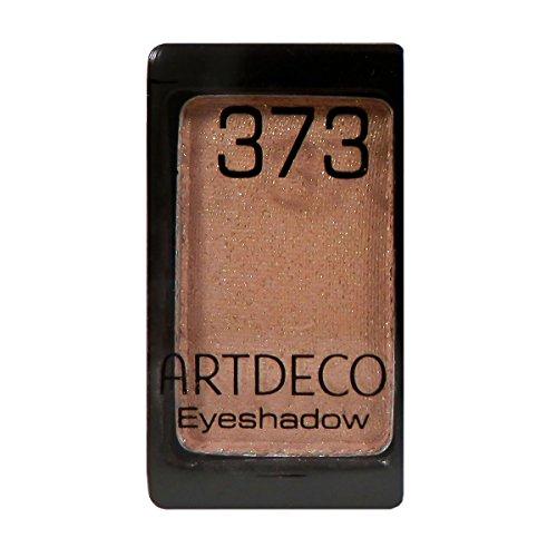 Artdeco Magnetlidschatten Glamour 373, glam gold dust, 1er Pack (1 x 8 g)