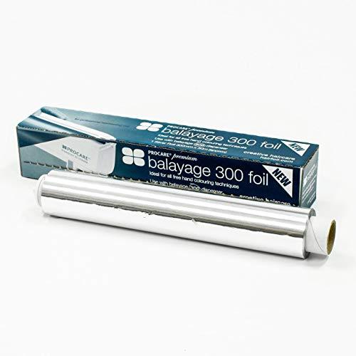 Procare Premium Balayage 300 Feuille d'aluminium 300 mm x 50 m
