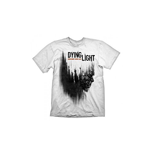 Dying Light T-Shirt