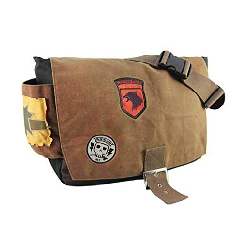 The Coop Team Fortress 2 Buff Banner Backpack