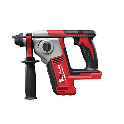 Perforateur SDS+ Compact 18V sans batt. - M18 Bh-0 Milwaukee -