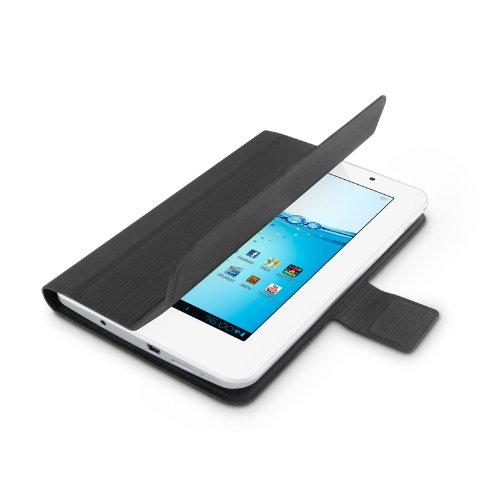 Funda universal smart cover para tablets de 7