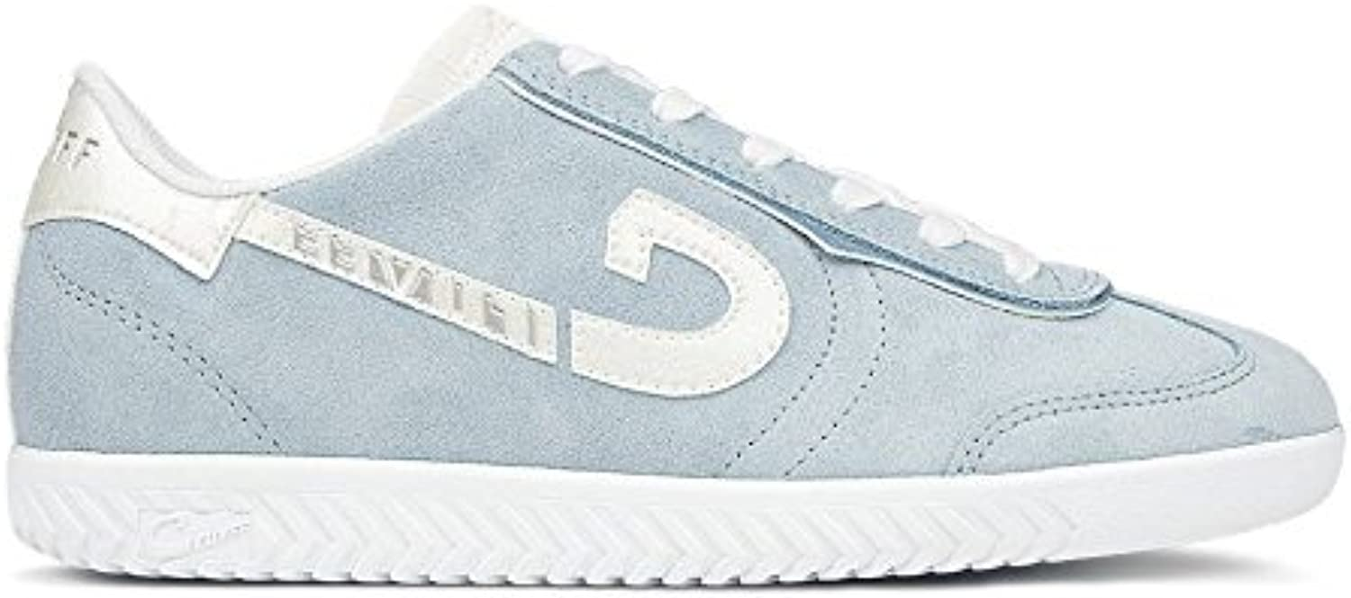 Cruyff Medio Campo bluew Sneakers Dames Size 37 bluee