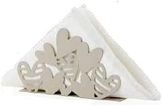 Addio al Nubilato,Feste e Matrimoni Tovaglioli di Carta Un 3 Strati con Pois Dorati Perfetti per Feste di Compleanno TOOGOO Tovaglioli da Cocktail Gold DOT Confezione da 50 Baby Shower