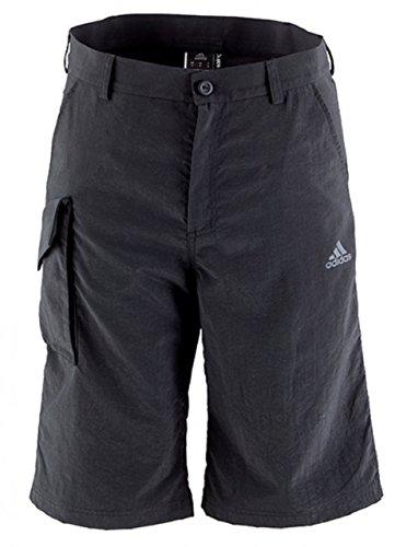 adidas Sailing Harbour–Pantalones Cortos Hombre